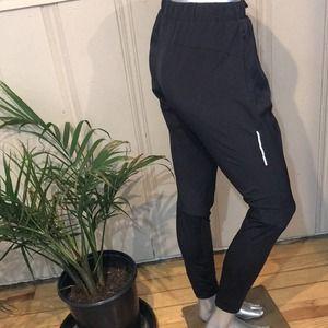 H&M Running High Rise Running Pants